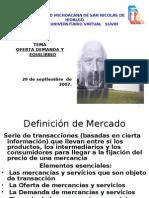 DEMANDA,_OFERTA_Y_EQUILIBRIO[1]