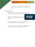 ASOCIACIONES_PUBLICO[1]