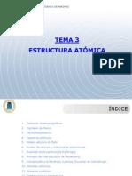tema_3_estructura_atomica