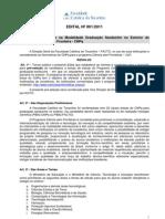 Edital_nº 001 - Ciência_sem_Fronteiras