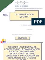 DOCUMENTOS[1] (1)