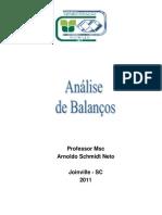 Ap2_Analise_balanços_11