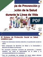 estrategia_linea