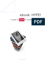 eBook Hype