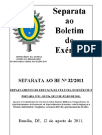 sepbe32-11-1