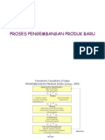 proses-pengemb-produk