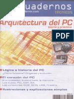 PC.Cuadernos.17°.Arquitectura.del.PC