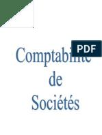 Comptabilit___de_soci__t__s