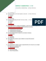 Banco-De-preguntas ( Ultimas 100)