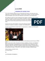 Material Apoyo 2_G1 Analisis de La Economia Colombiana