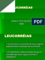 04.%20Leucorr%E9ias%2026.03.2009%20