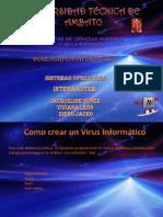 69126483 Virus Creacion