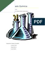 Diferenciado Química (1)