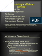 parasitologia 1