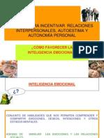 ie-relaciones-interpersonales-1226645901658757-9