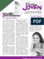 3-_Tiempo_de_encuentro