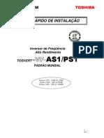 GUIA DE INSTALAÇÃO AS1&PS1 REV_16_12_09
