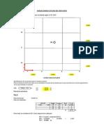 Analisis Sismico Con El Programa Analisisestatico2GLrv