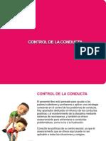Guia 3 Control de La Conducta 3