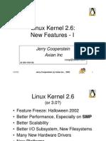 linux-2.6