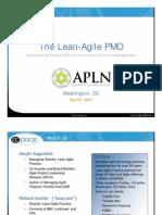 Lean Agile PMO (1)
