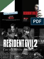 Resident_Evil_2_-_Manual_-_PC