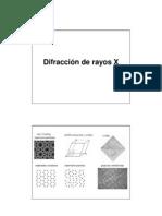 3_Difracci¾n_de_rayos_X_2011