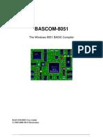 bascom-8051