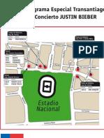 Estadio_Nacional_JustinB
