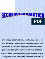_SECUENCIA