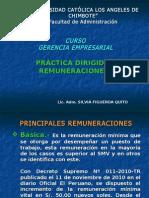 Pract_Dirigida Remuneraciones