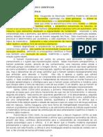 GESTÀO DO CONHECIMENTO(LIVRO)texto I