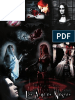 Gothic Magazine