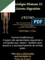 Digestorio1 Odonto2 Sistemas Reg