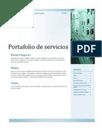 portafolio de servicios1