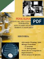 Penicilinas Expo Corregido