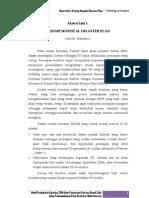 1. Materi Inti 1_prinsip Dalam Hospital Disaster Plan-modul2011