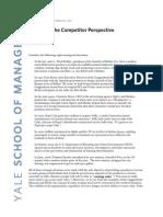competitornote