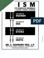 OSAMARO-I