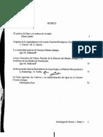 Antología de Textos I - Parte 2-
