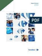 Carrefour Ra Financier 72dpi 210611