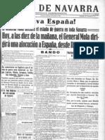 19360619DdN