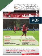 stadionzeitung_07_kirchberg