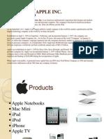 Apple_Inc