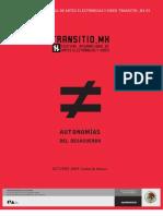 Transitio_presenta_corta