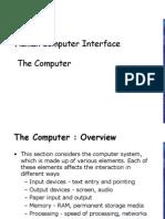 L2 Computer