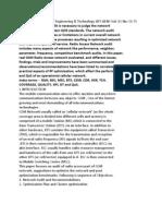 International Journal of Engineering