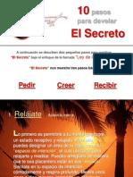 10-pasos-para-develar-el-secreto