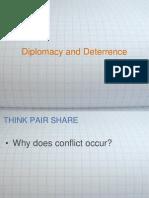 diplomacyanddeterrence-v2-1233240422902956-1