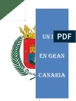 Un Dia en Gran Canaria